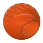 Bionic Dog Toy Medium Ball