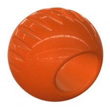 Bionic Dog Toy Small Ball