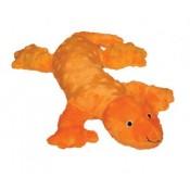 "Pond Hopper Lizard 14"""