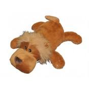 """Toughy Lion 15"""""""
