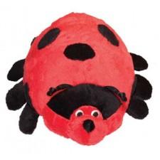 "Pond Hopper Ladybug 14"""