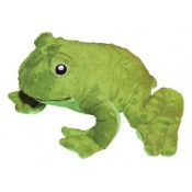 Pond Hopper Frog 14""