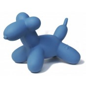 Balloon Dog - Large