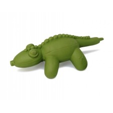 Balloon Gator - Small