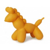 Balloon Horse - Large