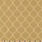 Fenced Latte </br>Puppy Belly Band CLEARANCE
