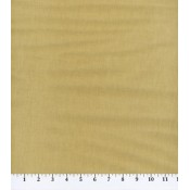 Khaki Solid Puppy Puddle Pad