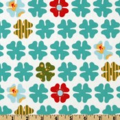 Twill Clovers </br>Puppy Belly Band CLEARANCE