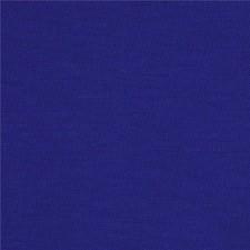 Solid - Dark Blue Puppy Belly Band