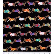 Sweater Dogs </br>Puppy Belly Band CLEARANCE