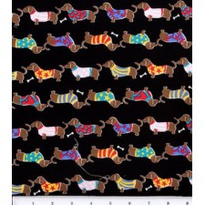 Sweater Dogs Puppy Belly Band CLEARANCE
