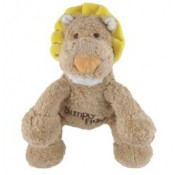 Simply Fido Leo Lion 6""