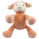 Simply Fido Beginnings Lolly Lamb 4""