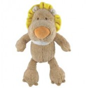 Simply Fido Leo Lion 10""