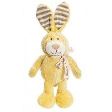 Simply Fido Lucy Bunny 10""