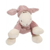 Simply Fido Lolly Lamb 6""