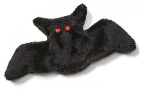 Bat Cat Toys 74