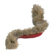 Crawly Critter Cat Toy by West Paw Design