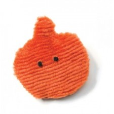 Plunky Cat Toy by West Paw Design
